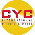 CYC International